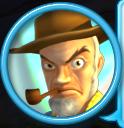 old_man_jasper