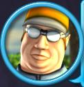 buildmaster_olaf