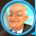 council_man