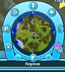 Hidden Quest Locations (3/4)