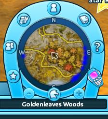 Hidden Quest Locations (4/4)