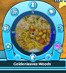 hidden_quests-treasure