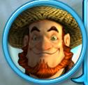 Hidden Quests (6/6)
