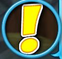 Hidden Quests (2/6)