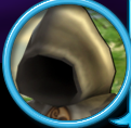faceless_druid