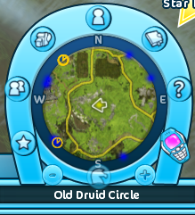 mj_old_druid_circle