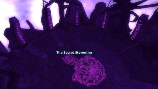 quest-secret_stonering