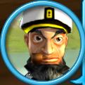 captain_brus