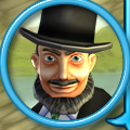 mayor_klaus