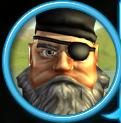 smuggler_bob