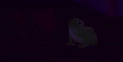 quest-frog