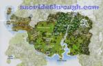 rift_map