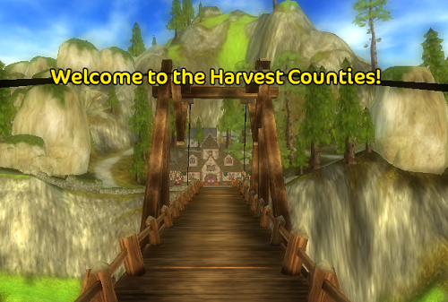 welcome_to_harvest_counties