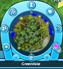 greendale_tree_house