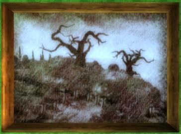 quest-forgotten_fields_trees
