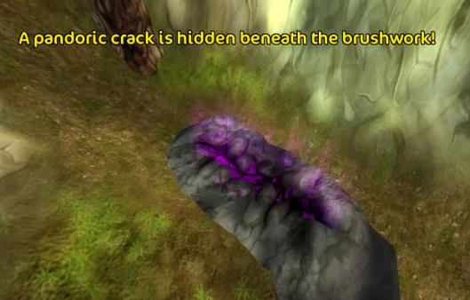 quest-hidden_rift