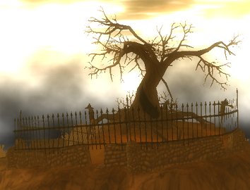 quest-scarecrow_hill_tree