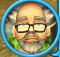 professor_jura