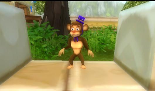 quest-monkey