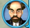 professor_hayden