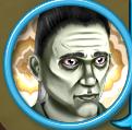poison_zombie_thomas