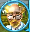 professor_chiron